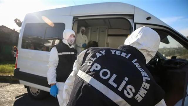 Erzurum'da iki aile arasında kavga: Çok sayıda ölü var