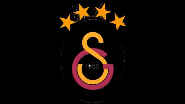 Galatasaray, Ajax'lı oyuncu için harekete geçti