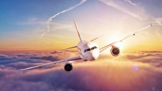 Bakan Karaismailoğlu'ndan yurt dışı uçuşlarla ilgili açıklama