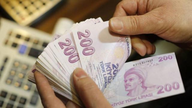 Mayıs ayı işsizlik ve kısa çalışma ödeneği ödemeleri bugün başladı