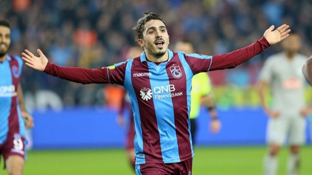 Trabzonspor 17 milyon Euro'yu geri çevirdi