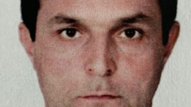 INTERPOL tarafından aranan PKK'lı terörist Sabri Dal yakalandı