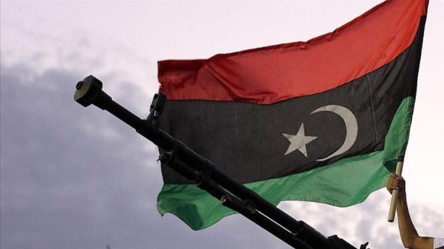 Libya, Arap Birliğinin düzenlediği toplantıyı reddetti
