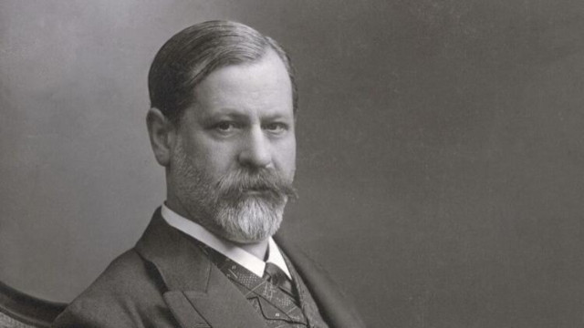 Freud'un id nedir? Freud'un id neden trend oldu?