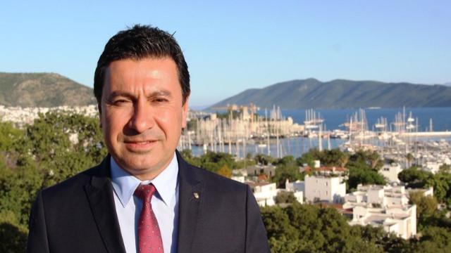 Bodrum Belediye Başkanı Aras: Bir dönere 370 lira verip yemek isteyen varsa gitsin yesin