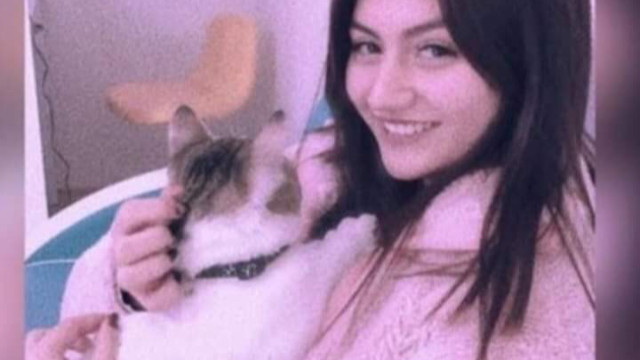 Didim'deki kazada ağır yaralanan genç kız hayatını kaybetti