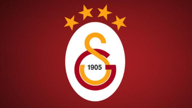 Galatasaray Cezayirli yıldızla anlaştı
