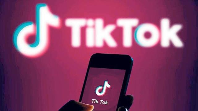 TikTok'a inceleme başlatıldı