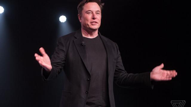 Elon Musk duyurdu! O teknolojiye çok yakınız
