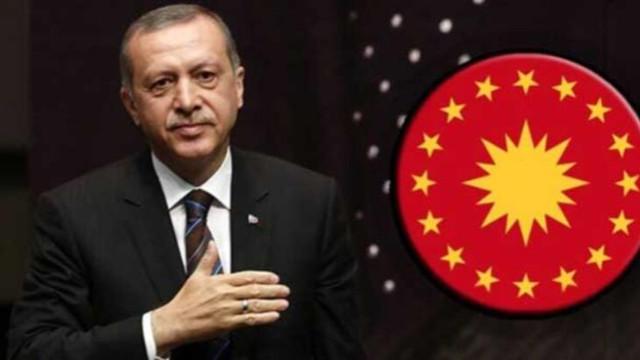 Erdoğan'dan Srebrenitsa mesajı: Avrupalı siyasetçiler Srebrenitsa katliamından ders çıkarmadılar