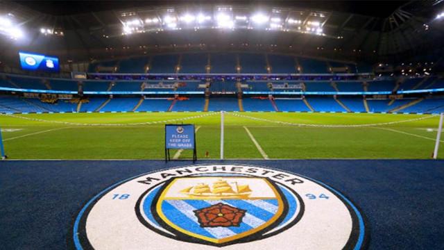 Manchester City'ye CAS'dan güzel haber