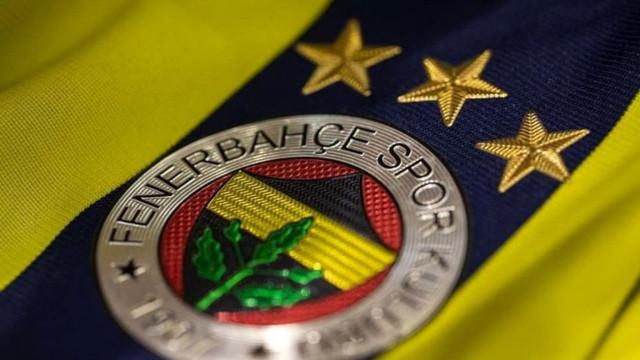 Fenerbahçeli oyuncu İspanya'nın yolunu tuttu