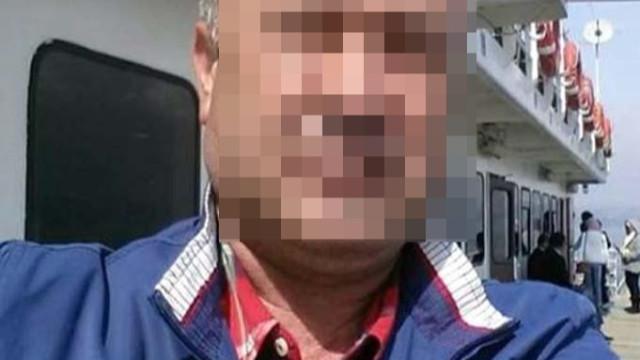 İki gelinine cinsel saldırıda bulunan, birinden çocuğu olan kayınpedere 54 yıl hapis