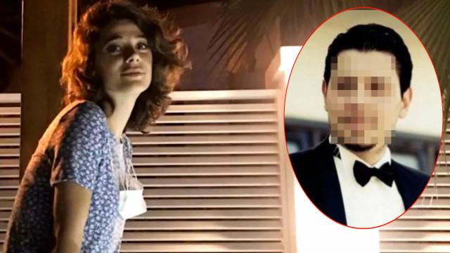 Pınar'ı öldüren katilin ifadesi ortaya çıktı:!