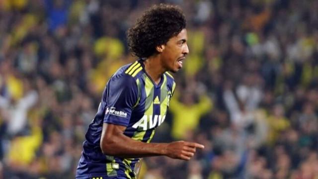 Luiz Gustavo'yu Fransız kulübü istiyor