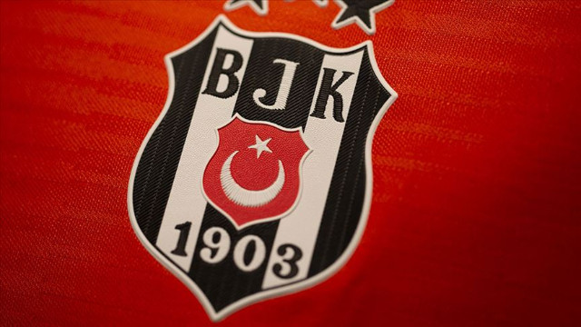 Beşiktaş'tan dünyaca ünlü forvet