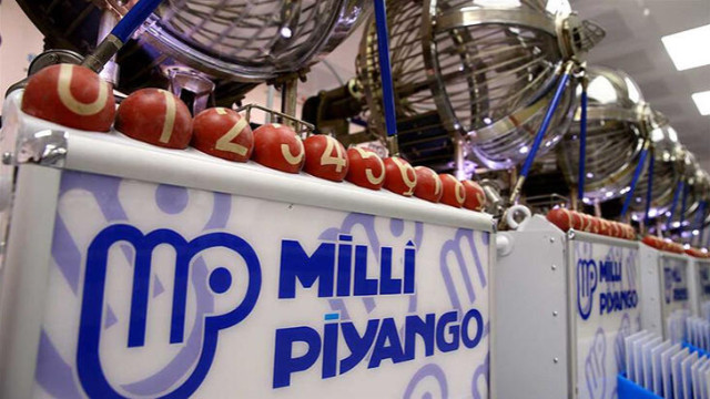 Milli Piyango'da yeni dönem başlıyor! Sisal Şans 1 Ağustos'ta faaliyette