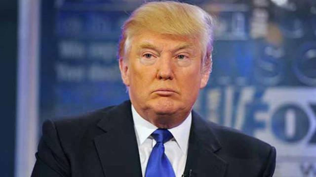 Trump'tan çağrı: Seçimi erteleyin