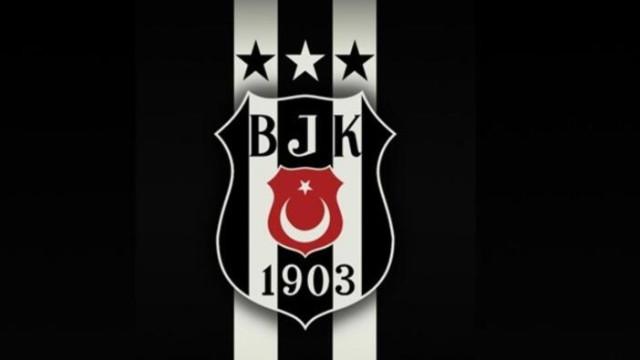Beşiktaş'ta forvet transferi