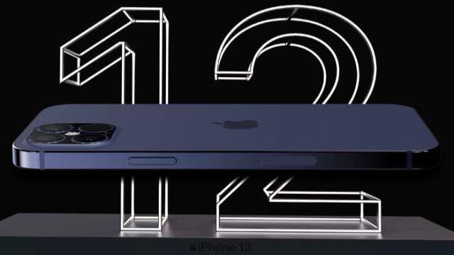 Apple duyurdu! Bu yıl yeni iPhone modelleri gecikecek