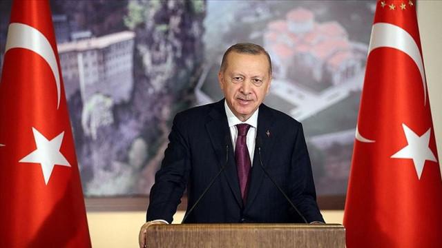 Fransız gazetesi yazdı: Erdoğan, Sevr'den intikamını alıyor!