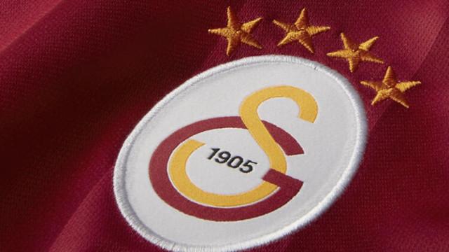 Galatasaray'da kaleci transferi! Terim'den onay çıktı