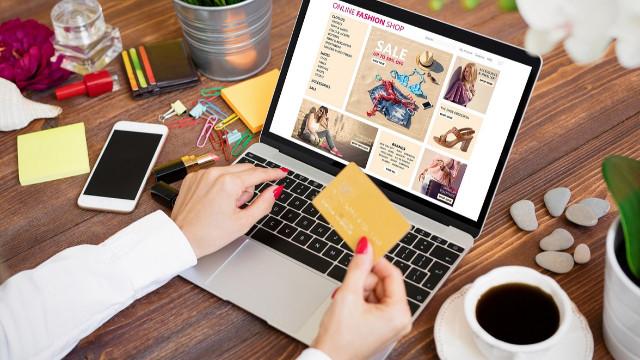 Kurban Bayramı'nda online alışveriş yüzde 53 arttı