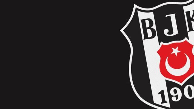 Beşiktaş'a iki dünya yıldızı forvet