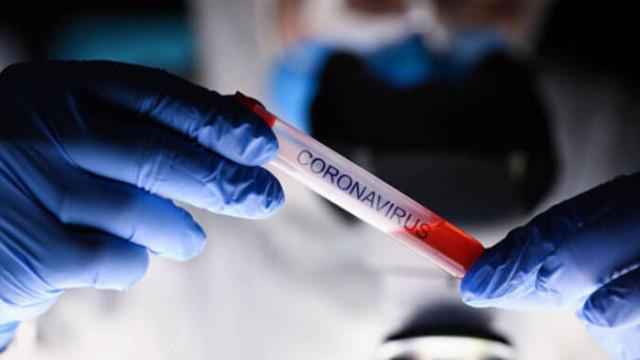 Türkiye'de koronavirüs salgınında son rakamlar