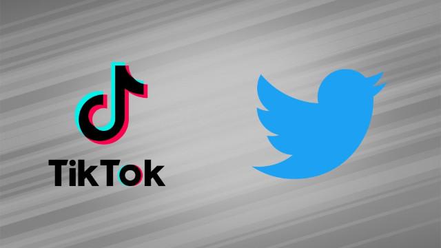 Twitter, TikTok'u istiyor