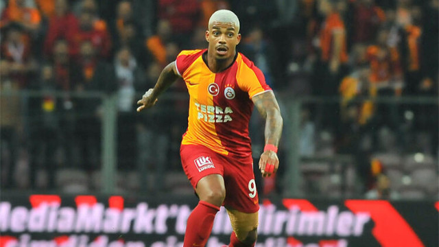 Beşiktaş'ta Lemina gelişmesi