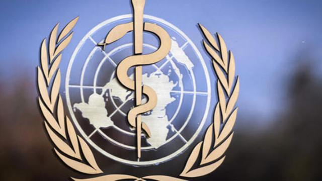 DSÖ ülkeleri uyardı: Aşı milliyetçiliği salgını kısaltmayacak