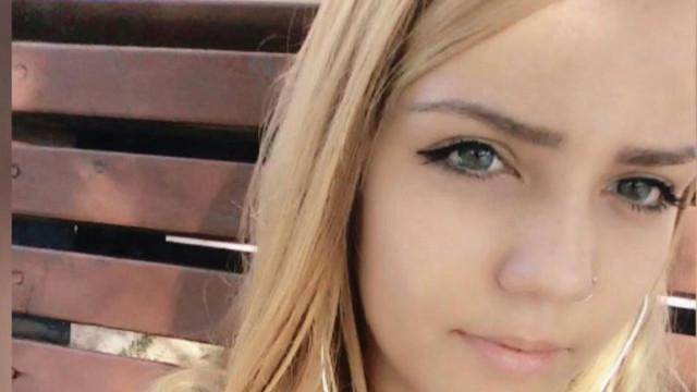 Arabaya pompalı tüfekle saldırı! Rabia Çerçi hayatını kaybetti