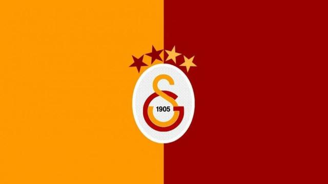 Galatasaray'da sol açık transferi