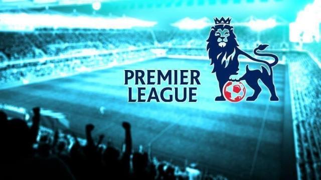 Premier Lig'in 2019-20 sezonunun en iyi 11'i seçildi