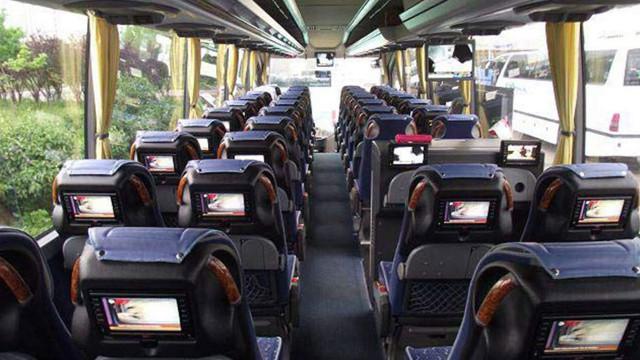 Şehirlerarası otobüslerde HES kodu zorunlu mu?