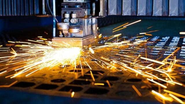 Temmuz ayı sanayi üretim verileri açıklandı