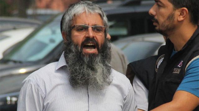 Teröristlerin serbest kalması için hain plan!  Hakim, savcı ve turist kafilesi kaçıracaklardı…