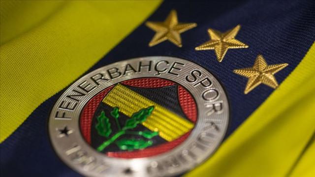 Fenerbahçe'de forvet transferi