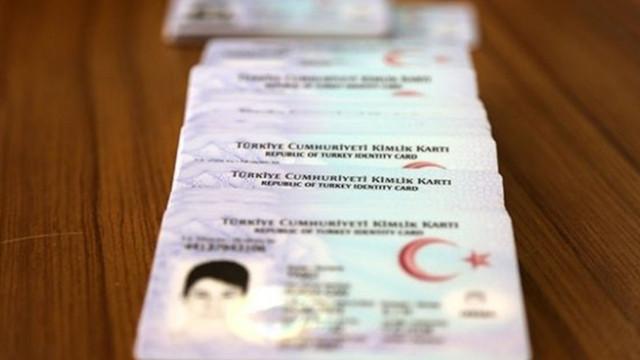 Ehliyet kimlik kartı birleştirme nasıl yapılır? Ücreti ne kadar?