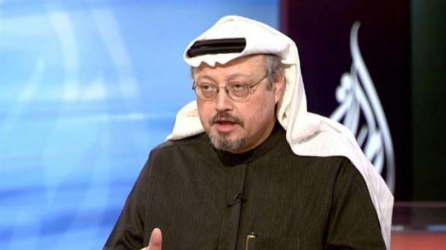 Suudi gazeteci Kaşıkçı'yı katledenler ABD'de eğitilmiş