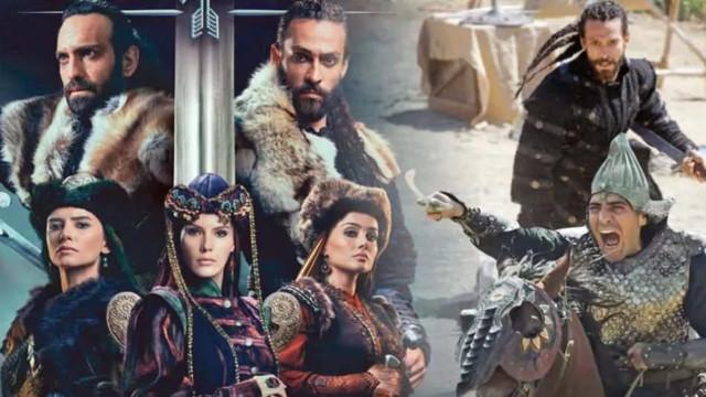 Melikşah kimdir? Sultan Melikşah'ı kim öldürdü? Melikşah eşleri ve çocukları!