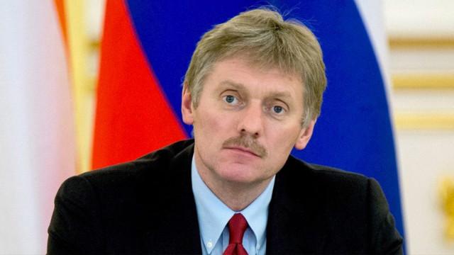 Kremlin'den Dağlık Karabağ açıklaması!