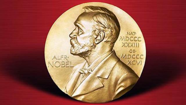 2020 Nobel Tıp Ödülü'nün sahipleri belli oldu