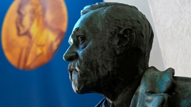 2020 Nobel Edebiyat Ödülü'nün kazananı belli oldu