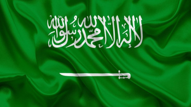 Suudi prensten Türkiye'ye boykot çağrısı!