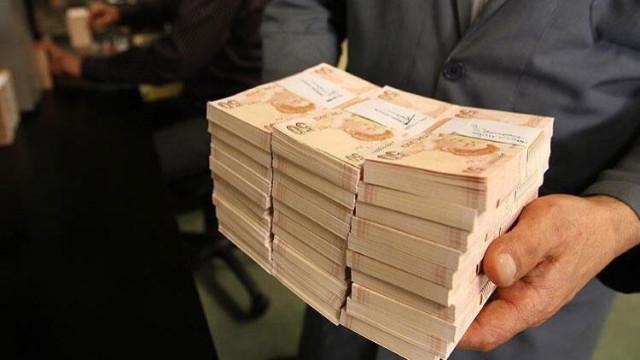 Vergi ve prim borçlarına yapılandırma geliyor