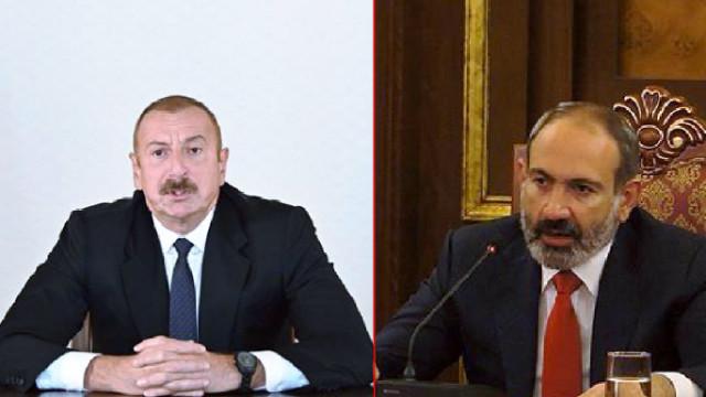 Azerbaycan ile Ermenistan arasında yeni ateşkes kararı