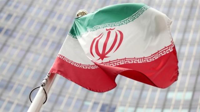 İran Dışişleri Bakanlığı: BM'nin uyguladığı silah ambargosu kaldırıldı