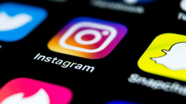 Instagram'a inceleme başlatıldı